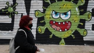 Γώγος στο CNN Greece: «Ναι» και σε σχολεία - χιονοδρομικά - εστίαση υπό αυστηρούς κανόνες