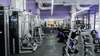 Γυμναστήρια: Κραυγή αγωνίας για το άνοιγμα