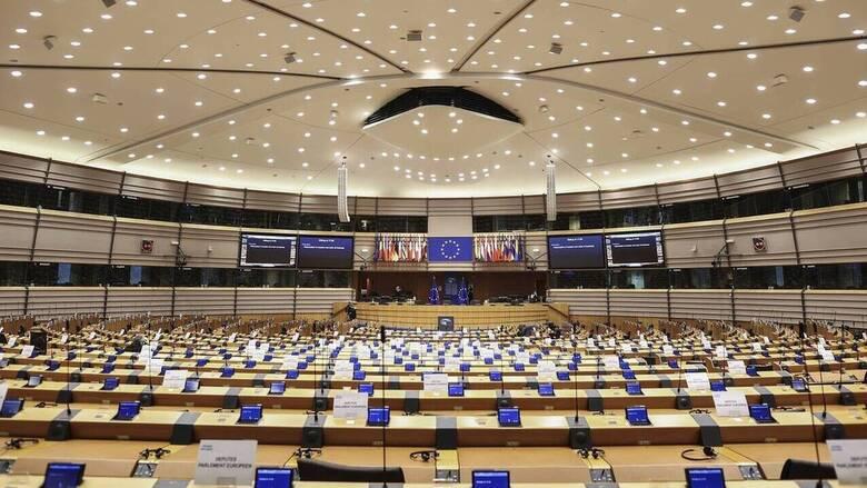 Ταμείο Ανάκαμψης: Η Ευρωπαϊκή Επιτροπή εκτιμά ότι τα εθνικά σχέδια χρειάζονται ακόμη πολλή δουλειά