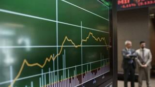 Το Δημόσιο άντλησε 2 δισ. ευρώ μέσω ιδιωτικής τοποθέτησης
