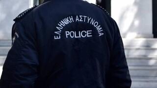 Δολοφονία στα Χανιά: Στα χέρια της αστυνομίας ο Νορβηγός