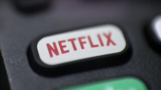 Netflix: Ο μεγάλος κερδισμένος της πανδημίας - Πάνω από 200 εκατομμύρια συνδρομητές
