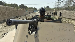 Άντονι Μπλίνκεν: Η Ουάσινγκτον επιθυμεί να επανεξετάσει τη συμφωνία με τους Ταλιμπάν