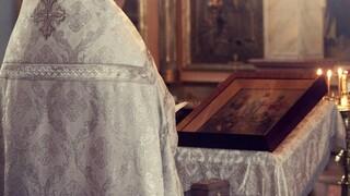 Κρήτη: Καταγγελία εις βάρος παντρεμένου ιερέα - Έκανε το διαζευγμένο και εξαπάτησε γυναίκα