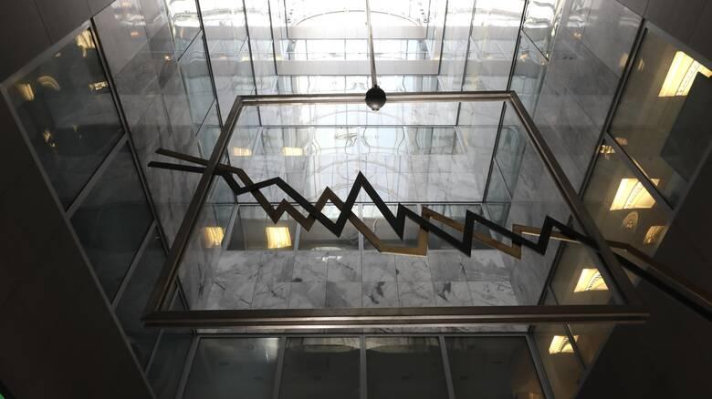 Το Ελληνικό Χρηματιστήριο στην μετά Covid εποχή