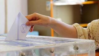 Πλατφόρμα για την άσκηση του εκλογικού δικαιώματος Ελλήνων του εξωτερικού δημιούργησε η ΑΑΔΕ