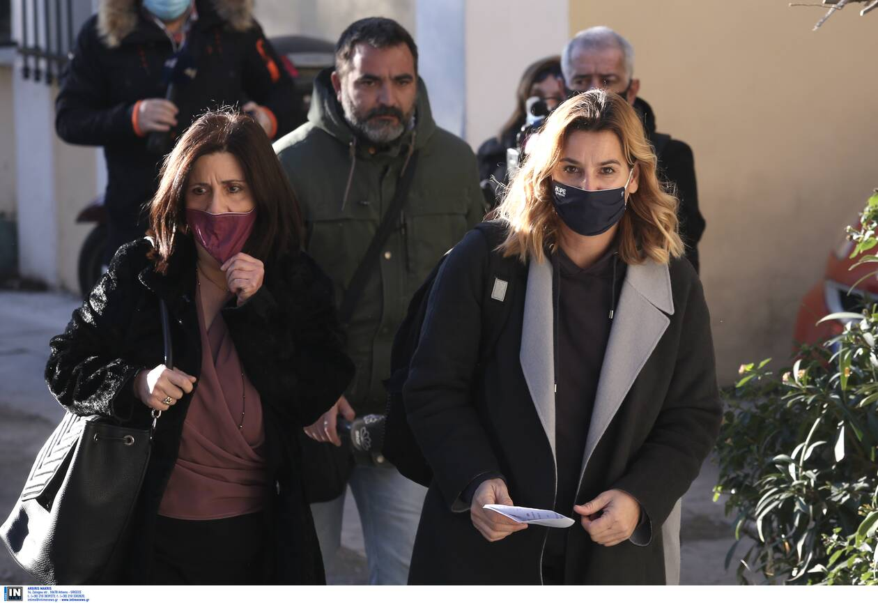 https://cdn.cnngreece.gr/media/news/2021/01/20/251282/photos/snapshot/bekatorou-4.jpg