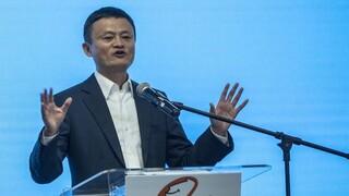 Κίνα: Δισεκατομμυριούχος επιχειρηματίας επανεμφανίστηκε έπειτα από τρεις μήνες απουσίας