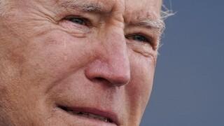 ΗΠΑ: Τα κυριότερα πρόσωπα που έχει προτείνει ο Μπάιντεν για να στελεχώσουν τη νέα του κυβέρνηση