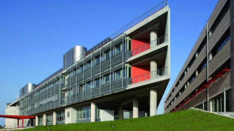 Ελλάκτωρ: Η πρόταση της Reggeborgh πριν τη Γενική Συνέλευση
