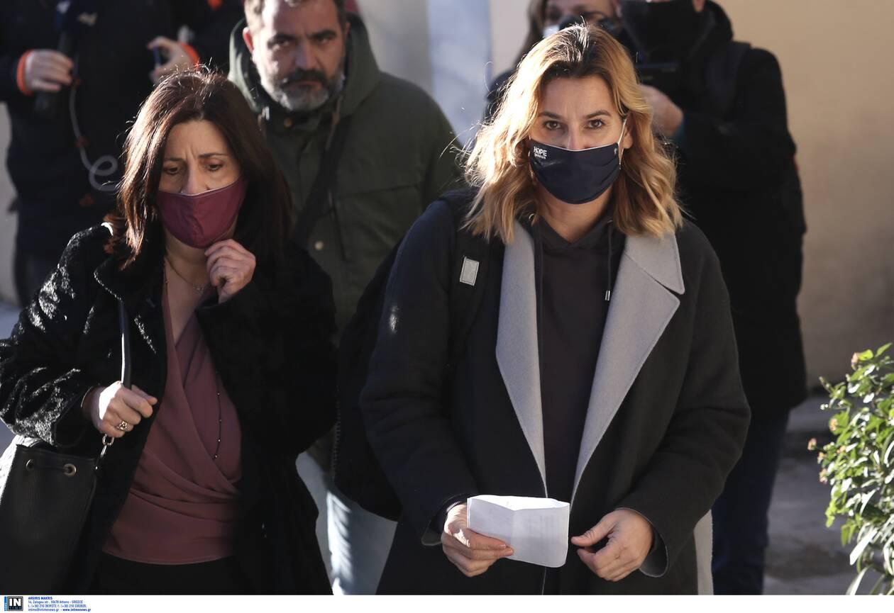 https://cdn.cnngreece.gr/media/news/2021/01/20/251294/photos/snapshot/bekatorou-5.jpg