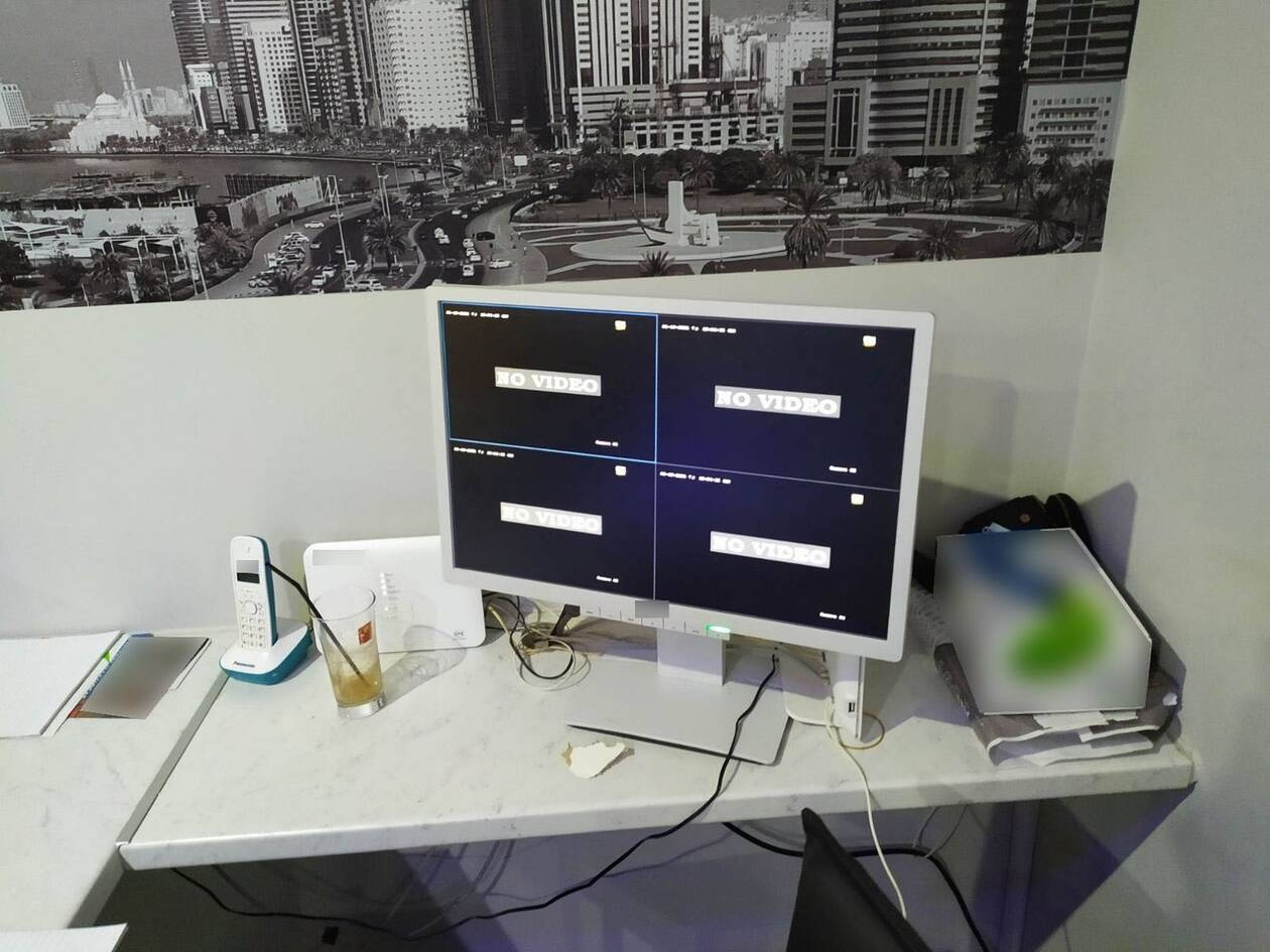 https://cdn.cnngreece.gr/media/news/2021/01/20/251301/photos/snapshot/Kazino-Photo_3.jpg