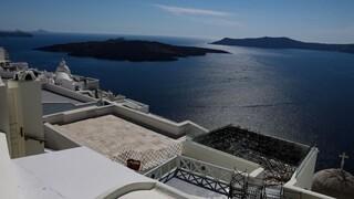 Τουρισμός: Έτοιμοι να ταξιδέψουν Ευρωπαίοι και Αμερικάνοι – Προτιμούν Ελλάδα