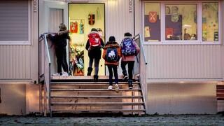 Κλείσιμο σχολείων: Ποιες οι απόψεις των ΟΗΕ και ΠΟΥ;