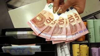 Κορωνοϊος: Ρευστότητα 12,2 δισ. ευρώ διατέθηκε το 2020 για τη στήριξη των επιχειρήσεων