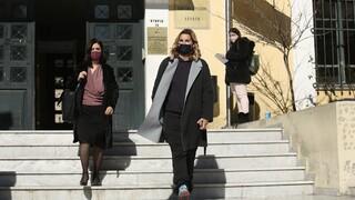 Οκτώ νέοι μάρτυρες στην υπόθεση κακοδιαχείρισης της Ελληνικής Ιστιοπλοϊκής Ομοσπονδίας