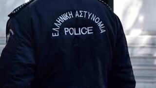 Θρίλερ στην Κρήτη: 33χρονος βρέθηκε νεκρός μέσα σε βίλα