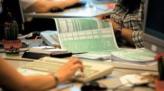 Παγίδες έξτρα φόρου κρύβει για τα ζευγάρια το «φορολογικό διαζύγιο»