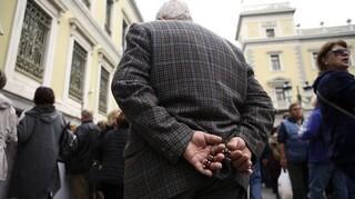 Τα πλασματικά έτη ασφάλισης «κλειδί» για την πρόωρη συνταξιοδότηση