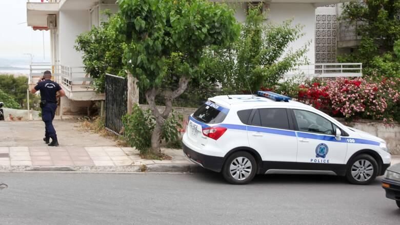 «Μιχάλη κρατάει μαχαίρι»: Συγκλονιστικές αποκαλύψεις για τη δολοφονία 54χρονης στα Χανιά