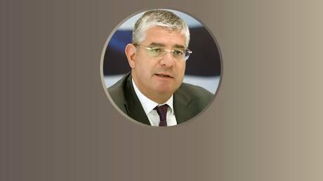 Γιάννης Τσακίρης: Ανακτώντας το χαμένο έδαφος στην οικονομία και την κοινωνία