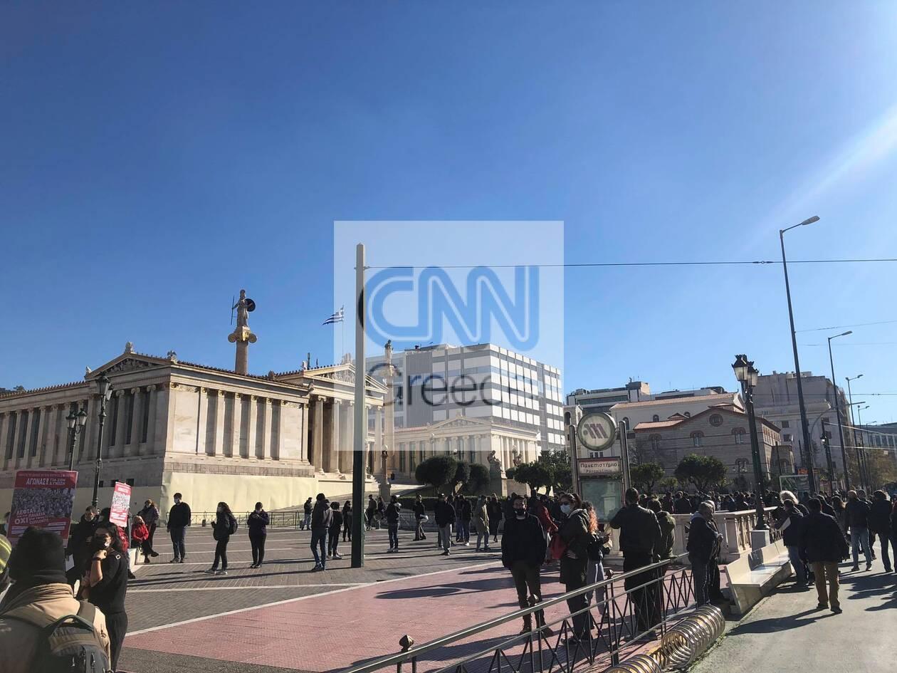https://cdn.cnngreece.gr/media/news/2021/01/21/251415/photos/snapshot/panekpadeftiko-4.jpg