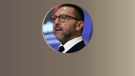 Γιάννης Στουρνάρας: Οι βασικές προοπτικές και οι κίνδυνοι της Ελληνικής οικονομίας