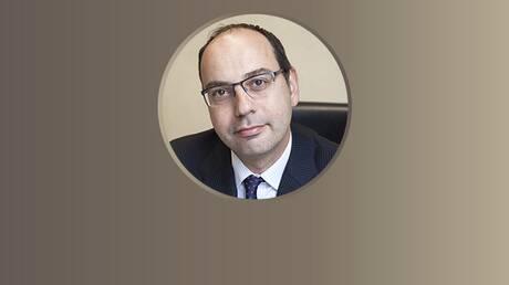 Ηλίας Λεκκός: Δύο πιθανές εκδοχές για το 2021