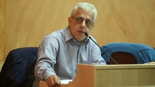 Σοφιανός: Η πολιτική που εναποθέτει τα κυριαρχικά δικαιώματα στις ΗΠΑ έχει αποτύχει