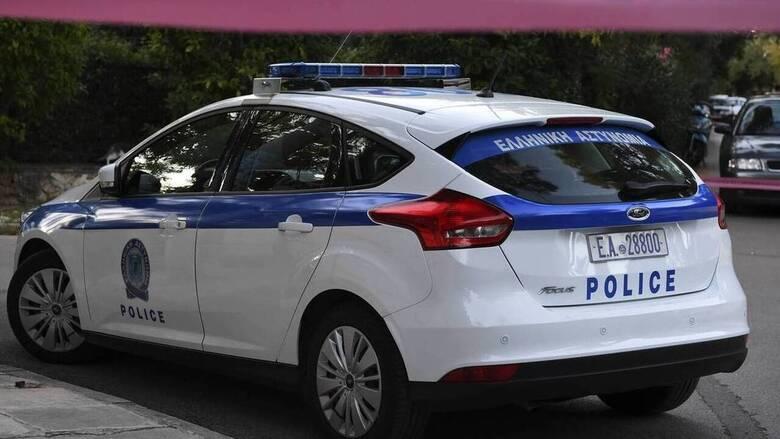 Πυροβολισμοί σε κεντρικό δρόμο στη Θεσσαλονίκη - Αναφορές για τραυματίες