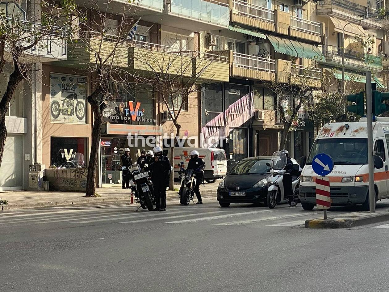 https://cdn.cnngreece.gr/media/news/2021/01/21/251453/photos/snapshot/thessaloniki2.jpg