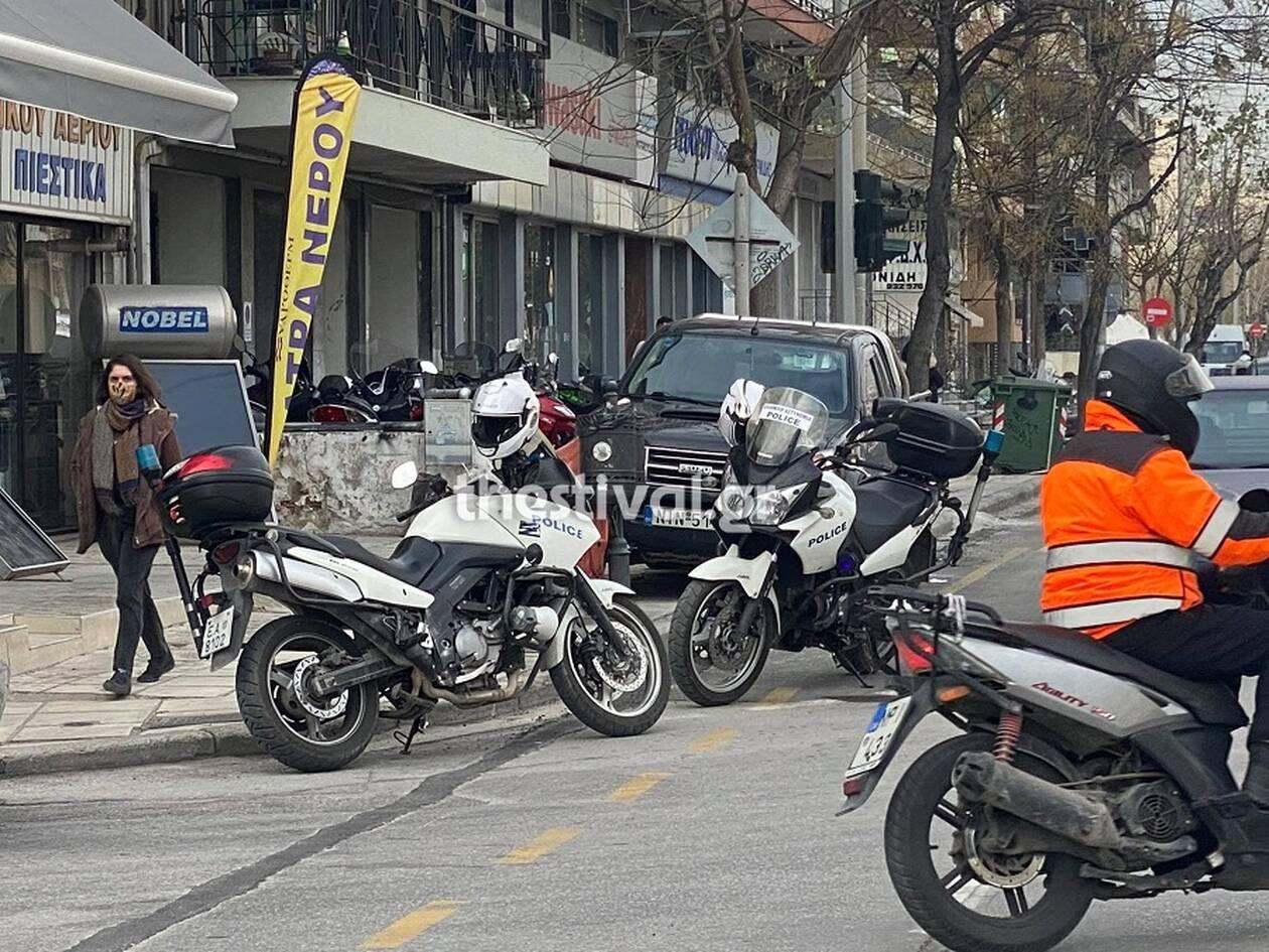 https://cdn.cnngreece.gr/media/news/2021/01/21/251453/photos/snapshot/thessaloniki3.jpg
