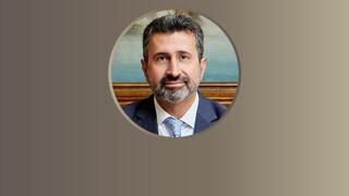 Παναγιώτης Καπόπουλος: Τέσσερις παράγοντες για την οικονομική ανάκαμψη το 2021