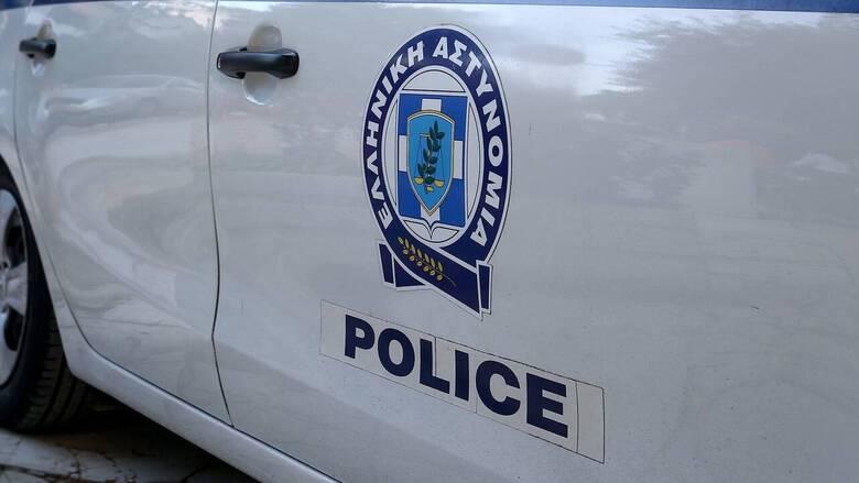 Κρήτη: Συνελήφθη 43χρονη μητέρα μετά από καταγγελία της 12χρονης κόρης της για ξυλοδαρμό
