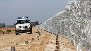 ΕΛΑΣ: Εξαρθρώθηκε κύκλωμα διακίνησης μεταναστών από την Τουρκία μέσω Έβρου