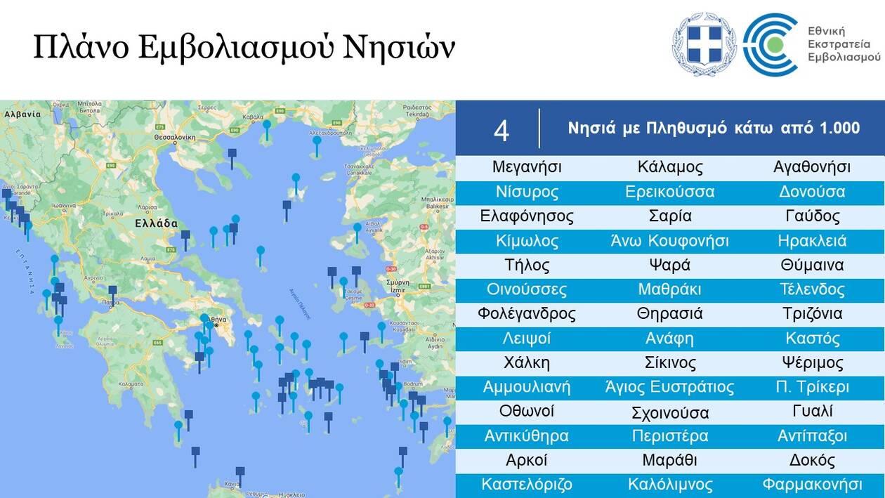 https://cdn.cnngreece.gr/media/news/2021/01/21/251480/photos/snapshot/Slide10-emvoliasmos.jpg