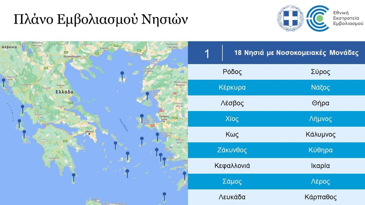 https://cdn.cnngreece.gr/media/news/2021/01/21/251487/photos/snapshot/Slide4-emvoliasmos.jpg