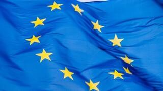 Ανησυχία της ΕΕ για την κατάσταση των ανθρωπίνων δικαιωμάτων στην Τουρκία