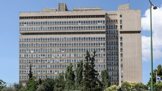 Αρχιφύλακας κατηγορείται για επικίνδυνη σωματική βλάβη σε βάρος πολίτη