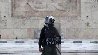 ΣΥΡΙΖΑ: «Επιστροφή στο 1961» το επιχειρησιακό σχέδιο για τις συναθροίσεις