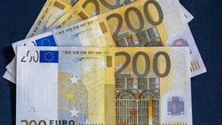 Επίδομα 400 ευρώ: Πώς θα δοθεί σε αυτοαπασχολούμενους επιστήμονες