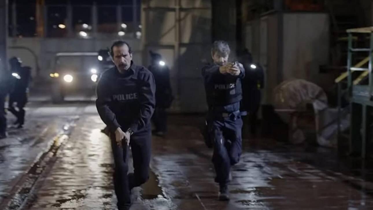 Έτερος Εγώ: Θα βγει στο Netflix η ελληνική σειρά; Ο δημιουργός της απαντά