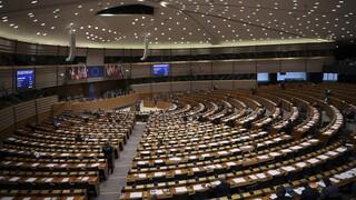 Ευρωκοινοβούλιο: Να κατοχυρωθούν νομικά ελάχιστες προϋποθέσεις για την τηλεργασία
