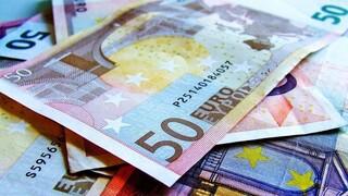 Επίδομα 400 ευρώ: Ποιοι επιστήμονες το δικαιούνται - Πώς θα δοθεί
