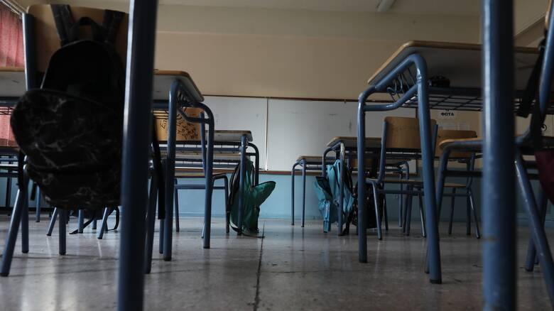 Σήμερα η απόφαση για τα γυμνάσια - λύκεια: Η πιθανότερη ημερομηνία