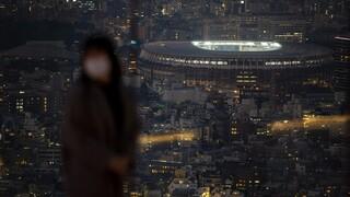 Αποφασισμένη να διοργανώσει τους Ολυμπιακούς Αγώνες η Ιαπωνία παρά τις φήμες για ακύρωση