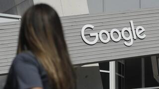 Γιατί η Google απειλεί να κλείσει τη μηχανή αναζήτησής της στην Αυστραλία