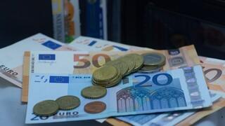 Επίδομα 400 ευρώ: Το σχέδιο για να δοθεί σε αυτοαπασχολούμενους επιστήμονες
