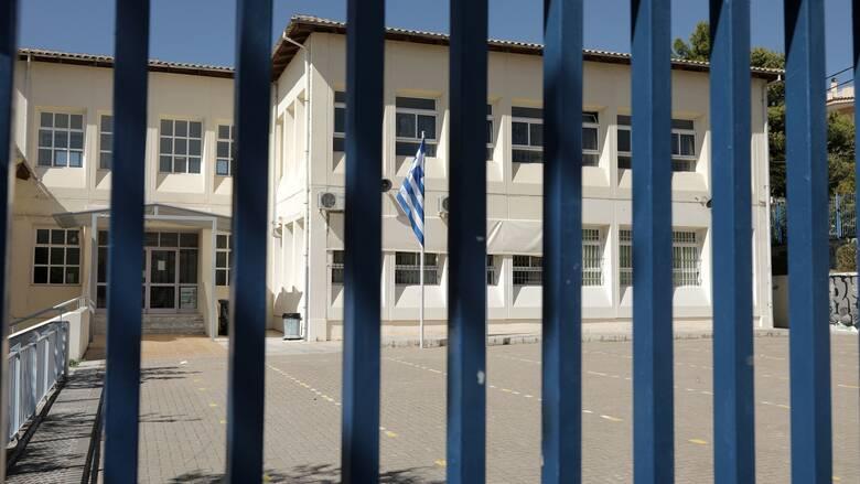 Σκουτέλης: Ήρθε η ώρα να ανοίξουν τα σχολεία, ακόμη και αυτήν την Δευτέρα