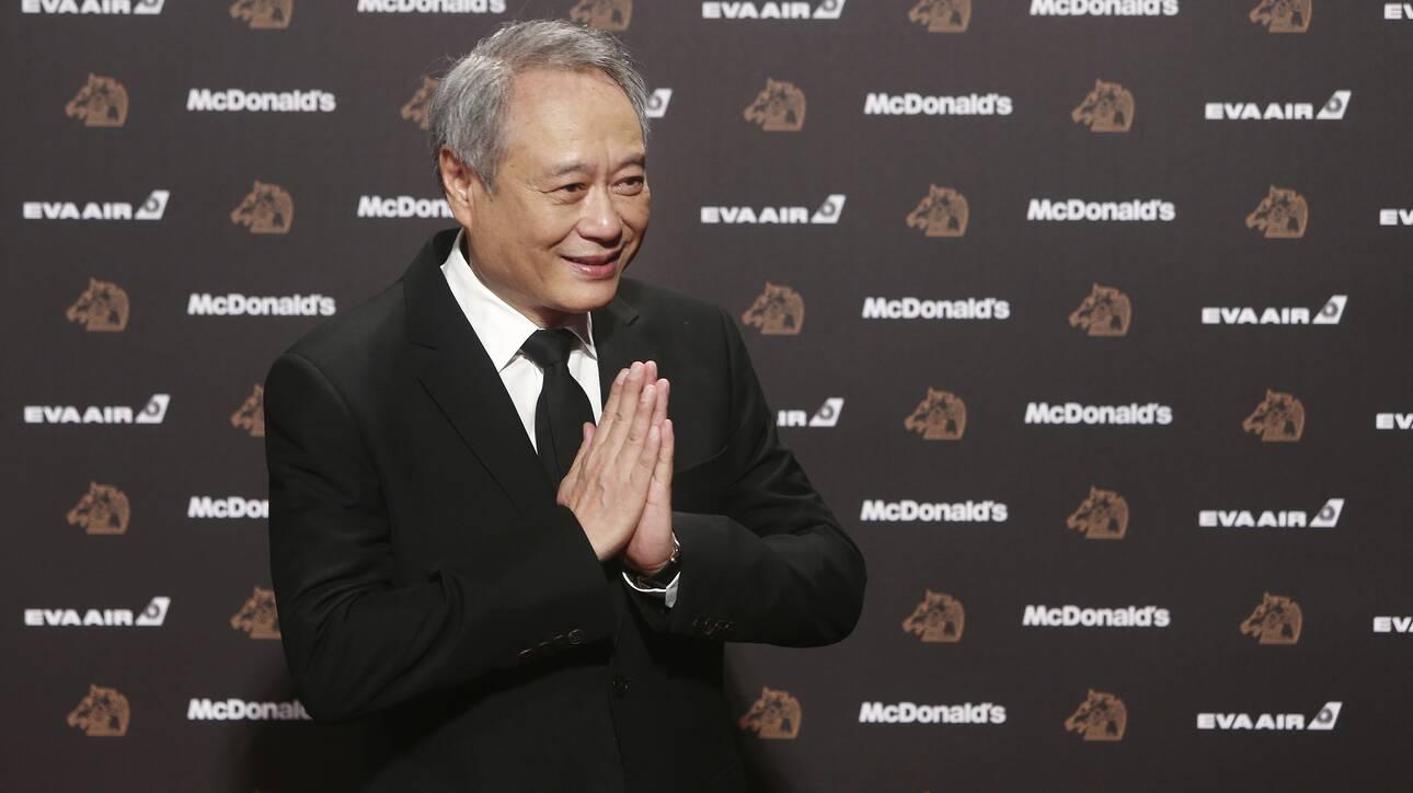 Ανγκ Λι: «Πρέπει να βρούμε τον τρόπο να φέρουμε τον κόσμο πίσω στον κινηματογράφο»